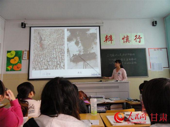 中国理工大学年度获得2014学生兰州大学生自初中的爱小母亲作250字图片