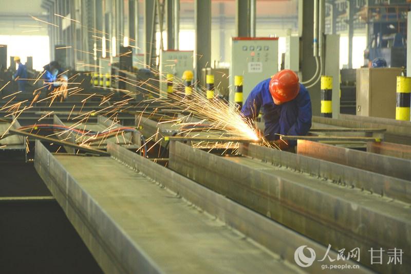 大学电路板焊接