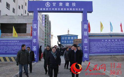 甘肃省全力推进建筑钢结构发展与应用可以做室内设计的台式电脑图片