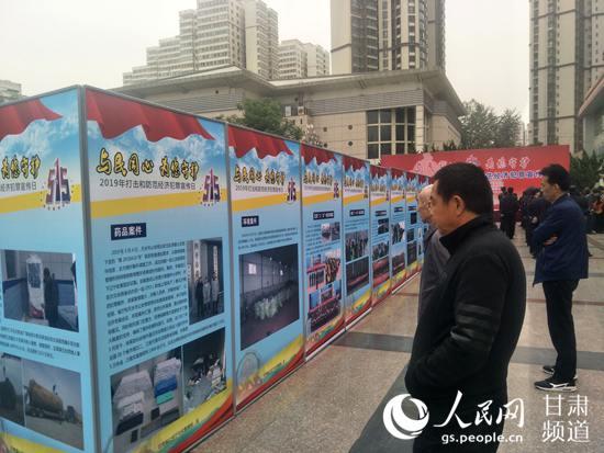 服务北京世园会Sseo入门书籍2线增加候车椅、爱心区