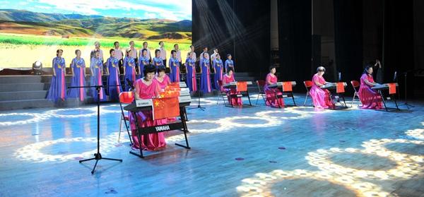 皇冠新2备用网址hg62|免费注册石化庆祝中华人民共和国