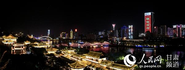 http://www.lzhmzz.com/lanzhoujingji/42235.html