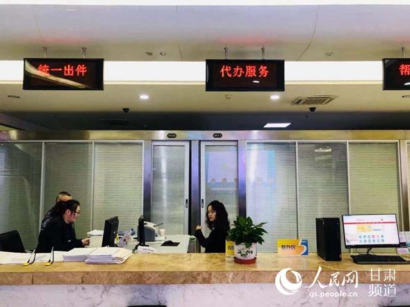 http://www.k2summit.cn/guonaxinwen/1200254.html