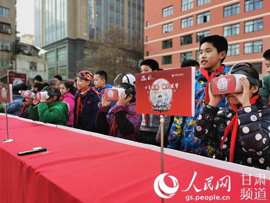 http://www.lzhmzz.com/lanzhoujingji/59847.html