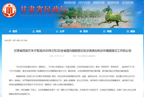 http://www.weixinrensheng.com/sifanghua/1501868.html