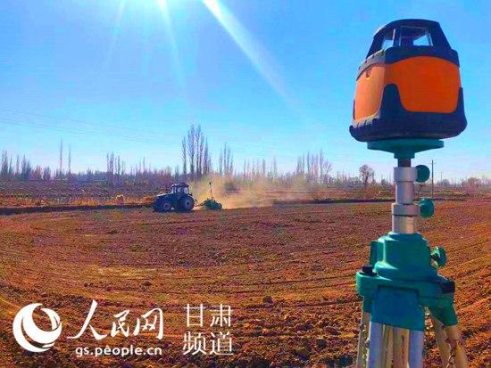 http://www.hjw123.com/shengtaibaohu/73248.html