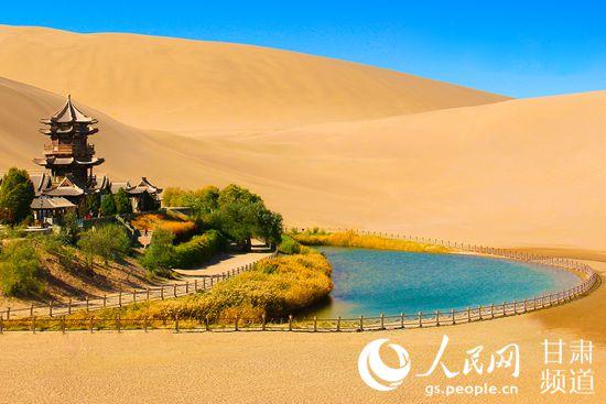http://www.edaojz.cn/tiyujiankang/554908.html