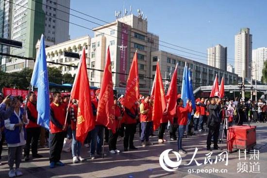 http://www.weixinrensheng.com/yangshengtang/2341109.html