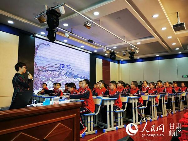 http://www.lzhmzz.com/lanzhoujingji/135828.html