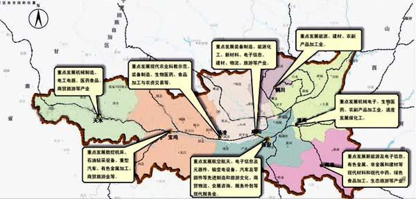 天水北道区经济总量_甘肃天水北道区老照片