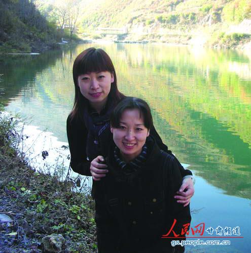 燕子,中国书法家协会会员 国际书法家协会会员 甘肃省书法教