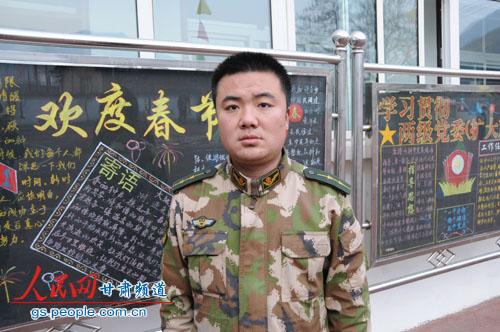 2010年感动中国人物事迹及颁奖词----2011年高考作文素材 - 快乐汉 - 快乐汉的教育博客